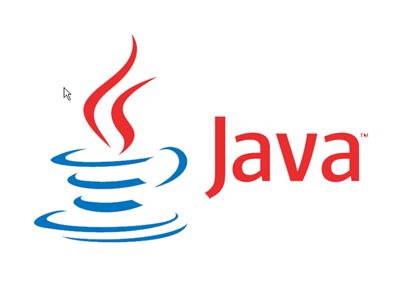 Training Java Programmierung Entwicklung for Windows